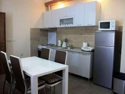 Image 7 | 7 bedroom villa for sale, Topla, Hercegnovi, Herceg Novi, Coastal Montenegro 214058