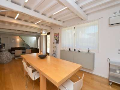 Image 10 | 4 bedroom villa for sale with 0.5 hectares of land, Forte dei Marmi, Lucca, Tuscany 214146
