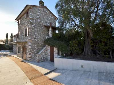 Image 14 | 4 bedroom villa for sale with 0.5 hectares of land, Forte dei Marmi, Lucca, Tuscany 214146
