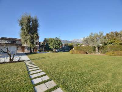 Image 16 | 4 bedroom villa for sale with 0.5 hectares of land, Forte dei Marmi, Lucca, Tuscany 214146