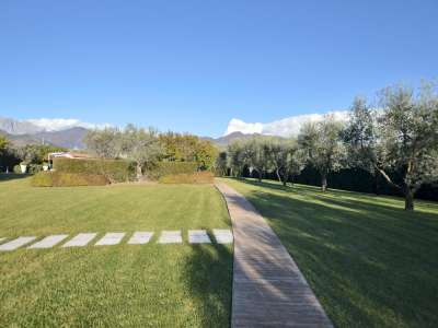 Image 17 | 4 bedroom villa for sale with 0.5 hectares of land, Forte dei Marmi, Lucca, Tuscany 214146