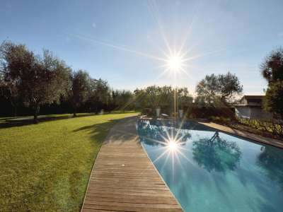 Image 18 | 4 bedroom villa for sale with 0.5 hectares of land, Forte dei Marmi, Lucca, Tuscany 214146