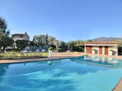 Image 20 | 4 bedroom villa for sale with 0.5 hectares of land, Forte dei Marmi, Lucca, Tuscany 214146