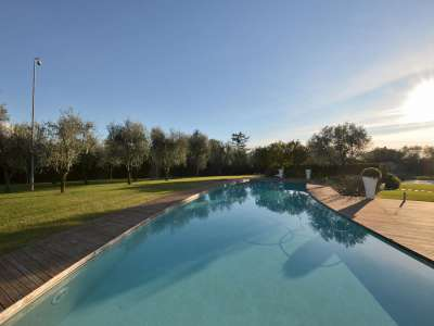 Image 27 | 4 bedroom villa for sale with 0.5 hectares of land, Forte dei Marmi, Lucca, Tuscany 214146