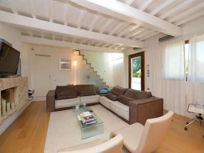 Image 4 | 4 bedroom villa for sale with 0.5 hectares of land, Forte dei Marmi, Lucca, Tuscany 214146