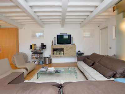 Image 5 | 4 bedroom villa for sale with 0.5 hectares of land, Forte dei Marmi, Lucca, Tuscany 214146