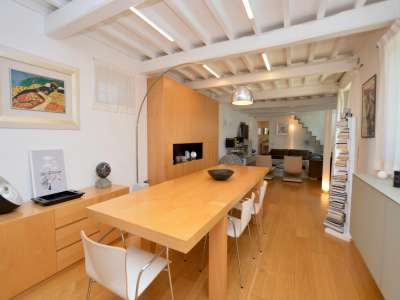 Image 9 | 4 bedroom villa for sale with 0.5 hectares of land, Forte dei Marmi, Lucca, Tuscany 214146