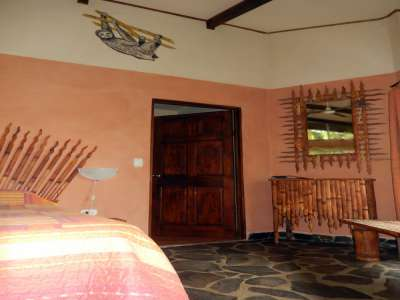 Image 12   Boutique Lodge in Tropical Botanical Gardens in Costa Rica 214184