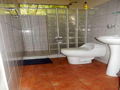 Image 15   Boutique Lodge in Tropical Botanical Gardens in Costa Rica 214184