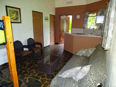 Image 16   Boutique Lodge in Tropical Botanical Gardens in Costa Rica 214184
