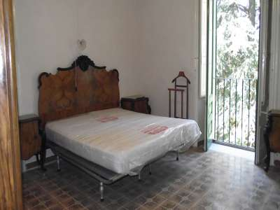 Image 10   7 bedroom villa for sale with 1.45 hectares of land, Ortigia, Piazza Armerina, Enna, Sicily 214446