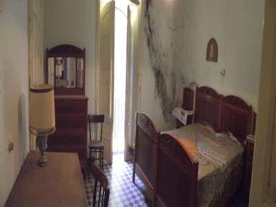 Image 11   7 bedroom villa for sale with 1.45 hectares of land, Ortigia, Piazza Armerina, Enna, Sicily 214446