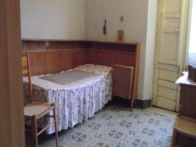 Image 12   7 bedroom villa for sale with 1.45 hectares of land, Ortigia, Piazza Armerina, Enna, Sicily 214446
