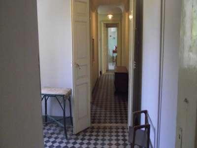 Image 13   7 bedroom villa for sale with 1.45 hectares of land, Ortigia, Piazza Armerina, Enna, Sicily 214446