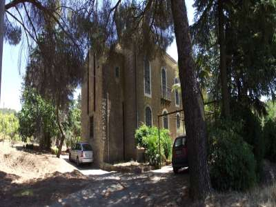 Image 19   7 bedroom villa for sale with 1.45 hectares of land, Ortigia, Piazza Armerina, Enna, Sicily 214446