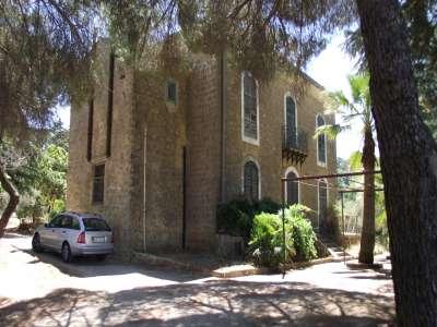 Image 20   7 bedroom villa for sale with 1.45 hectares of land, Ortigia, Piazza Armerina, Enna, Sicily 214446