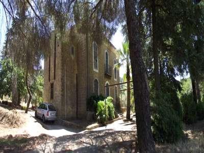 Image 21   7 bedroom villa for sale with 1.45 hectares of land, Ortigia, Piazza Armerina, Enna, Sicily 214446