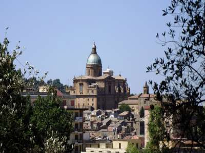 Image 24   7 bedroom villa for sale with 1.45 hectares of land, Ortigia, Piazza Armerina, Enna, Sicily 214446