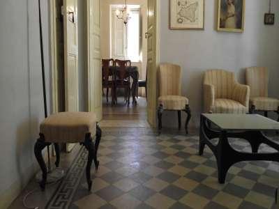 Image 4   7 bedroom villa for sale with 1.45 hectares of land, Ortigia, Piazza Armerina, Enna, Sicily 214446