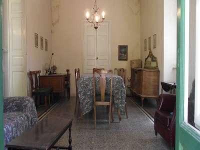 Image 5   7 bedroom villa for sale with 1.45 hectares of land, Ortigia, Piazza Armerina, Enna, Sicily 214446