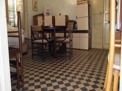 Image 6   7 bedroom villa for sale with 1.45 hectares of land, Ortigia, Piazza Armerina, Enna, Sicily 214446