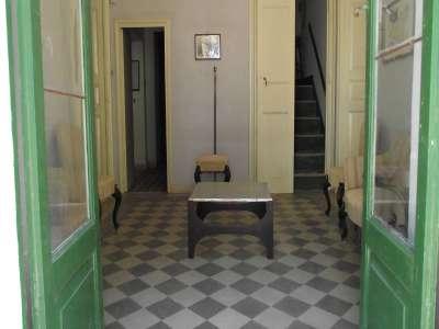 Image 8   7 bedroom villa for sale with 1.45 hectares of land, Ortigia, Piazza Armerina, Enna, Sicily 214446