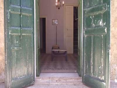 Image 9   7 bedroom villa for sale with 1.45 hectares of land, Ortigia, Piazza Armerina, Enna, Sicily 214446