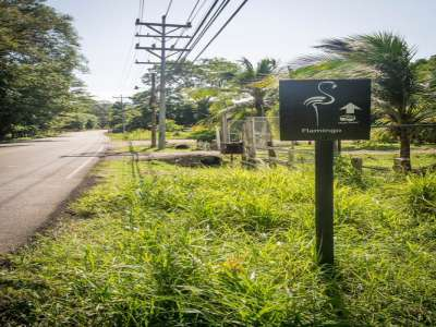 Image 11 | Plot of land for sale with 0.51 hectares of land, Playa Flamingo, Guanacaste 214495