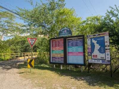 Image 14 | Plot of land for sale with 0.51 hectares of land, Playa Flamingo, Guanacaste 214495