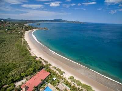 Image 17 | Plot of land for sale with 0.51 hectares of land, Playa Flamingo, Guanacaste 214495