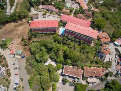 Image 20 | Plot of land for sale with 0.51 hectares of land, Playa Flamingo, Guanacaste 214495