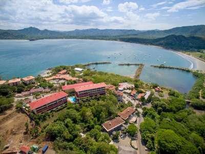 Image 21 | Plot of land for sale with 0.51 hectares of land, Playa Flamingo, Guanacaste 214495