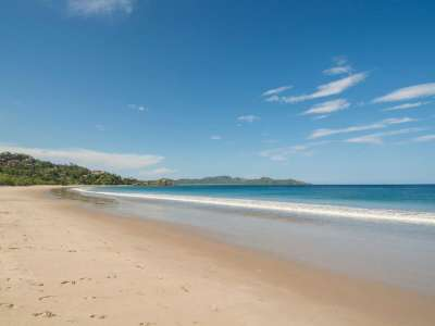 Image 4 | Plot of land for sale with 0.51 hectares of land, Playa Flamingo, Guanacaste 214495