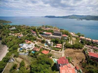 Image 5 | Plot of land for sale with 0.51 hectares of land, Playa Flamingo, Guanacaste 214495