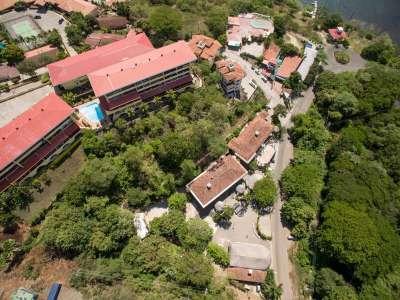 Image 6 | Plot of land for sale with 0.51 hectares of land, Playa Flamingo, Guanacaste 214495