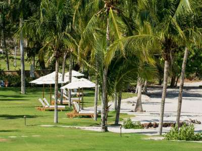Image 7 | Plot of land for sale with 0.51 hectares of land, Playa Flamingo, Guanacaste 214495
