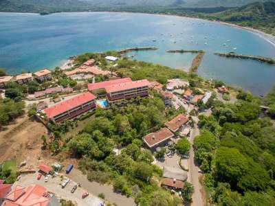 Image 9 | Plot of land for sale with 0.51 hectares of land, Playa Flamingo, Guanacaste 214495
