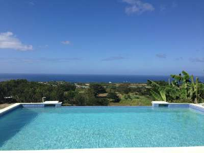 Image 4 | 3 bedroom villa for sale with 1,300m2 of land, Saint Thomas 214544