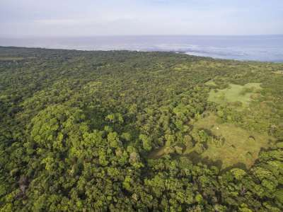 Image 13 | Plot of land for sale with 14 hectares of land, Playa Negra, Guanacaste 214635
