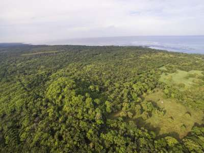 Image 20 | Plot of land for sale with 14 hectares of land, Playa Negra, Guanacaste 214635
