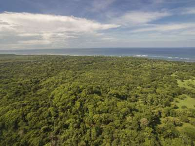 Image 21 | Plot of land for sale with 14 hectares of land, Playa Negra, Guanacaste 214635