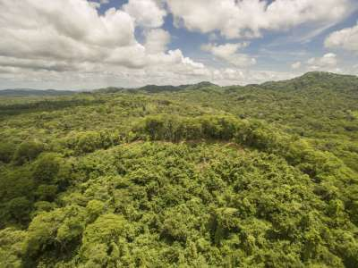 Image 22 | Plot of land for sale with 14 hectares of land, Playa Negra, Guanacaste 214635