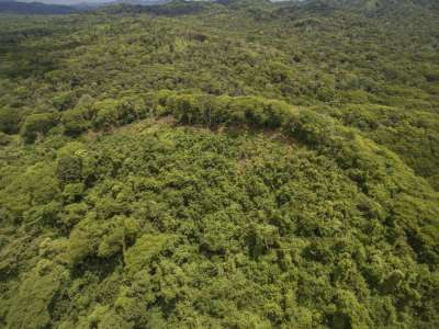Image 23 | Plot of land for sale with 14 hectares of land, Playa Negra, Guanacaste 214635