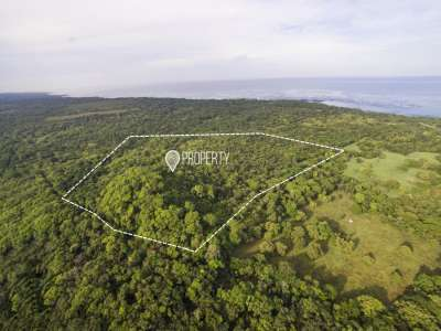 Image 7 | Plot of land for sale with 14 hectares of land, Playa Negra, Guanacaste 214635