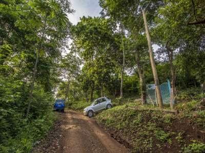 Image 8 | Plot of land for sale with 14 hectares of land, Playa Negra, Guanacaste 214635