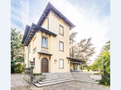 Image 24 | 6 bedroom villa for sale with 3.1 hectares of land, Monza, Monza and Brianza, Lombardy 214961