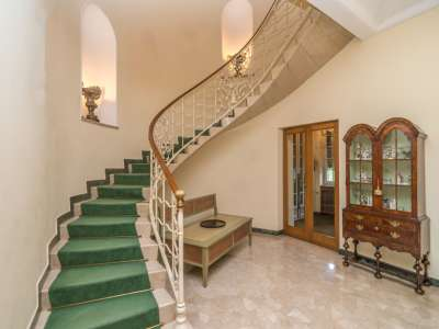 Image 3 | 6 bedroom villa for sale with 3.1 hectares of land, Monza, Monza and Brianza, Lombardy 214961