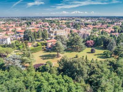 Image 30 | 6 bedroom villa for sale with 3.1 hectares of land, Monza, Monza and Brianza, Lombardy 214961