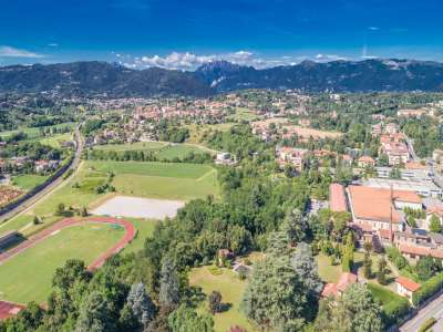 Image 31 | 6 bedroom villa for sale with 3.1 hectares of land, Monza, Monza and Brianza, Lombardy 214961