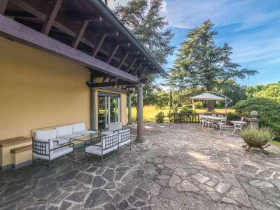 Image 33 | 6 bedroom villa for sale with 3.1 hectares of land, Monza, Monza and Brianza, Lombardy 214961